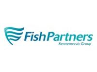 fishpartners