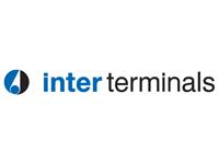interterminals