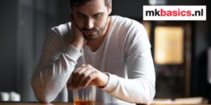 artikel-mkbasics